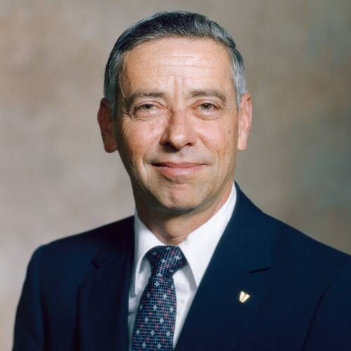 Aaron Cohen