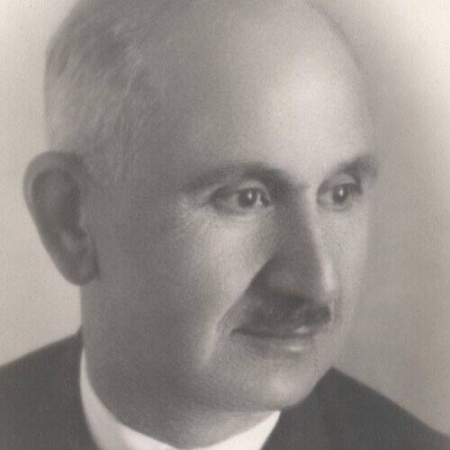 Abd al-Rahman al-Kayyali