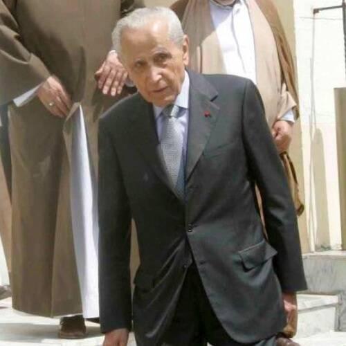 Abdel Latif El Zein