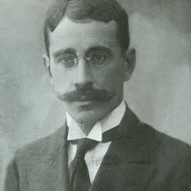 Abulfaz Garayev