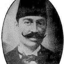 Adel Osseiran