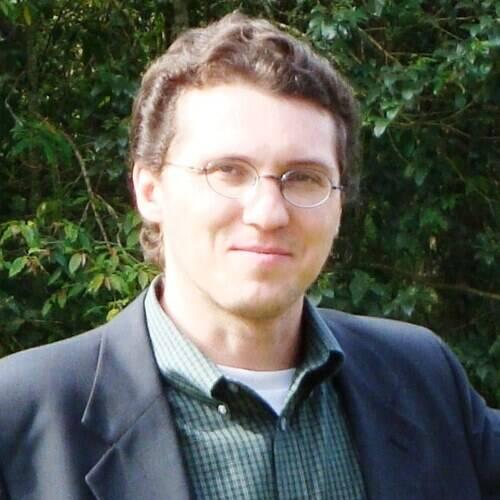 Adilson E. Motter