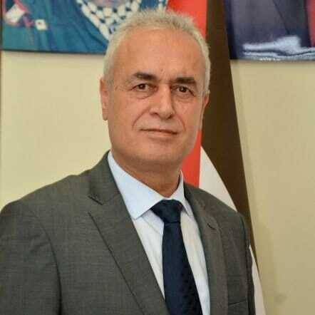 Ahmad Rabaie