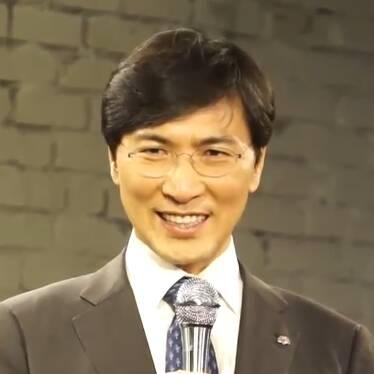 Hee-Jung Ahn
