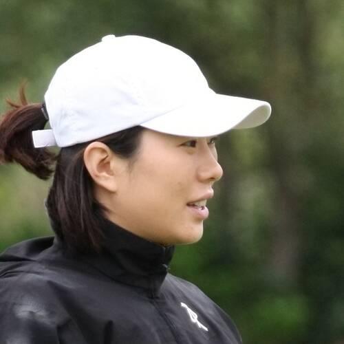 Ahn Shi-hyun