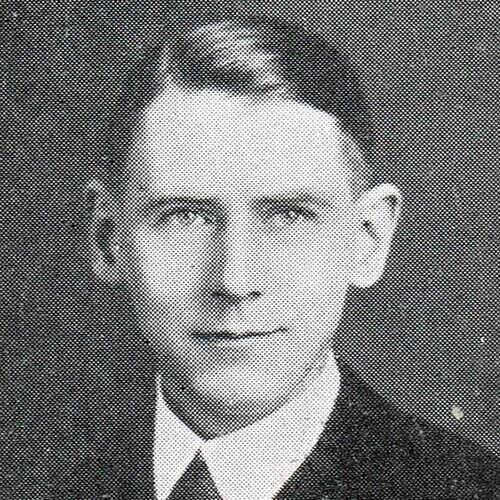 Albert I. Prettyman