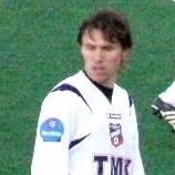 Aleksei Katulsky