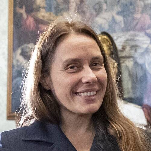 Alessandra Locatelli