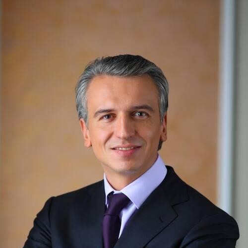 Alexander Valeryevich Dyukov