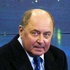 Alexei Mishin