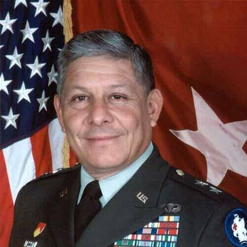 Alfred Valenzuela