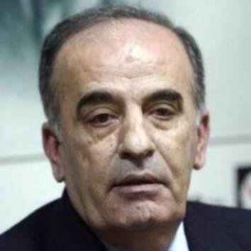 Ali Qanso