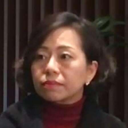 Alice Mak Mei-kuen