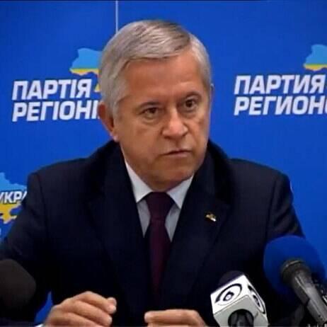 Anatoliy Kinakh