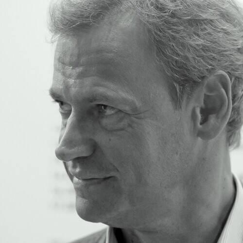 Andrei Kivinov