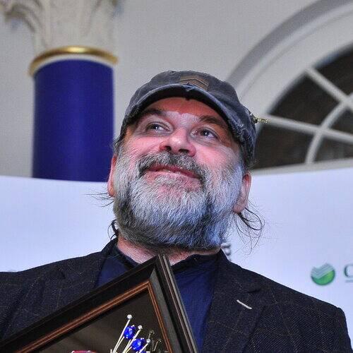 Andrey Moguchy