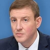 Andrey Turchak