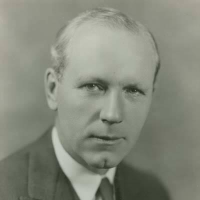 Angus Lewis Macdonald