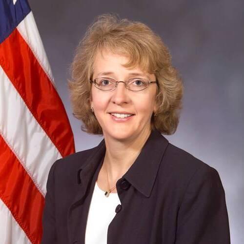 Anne M. Brennan