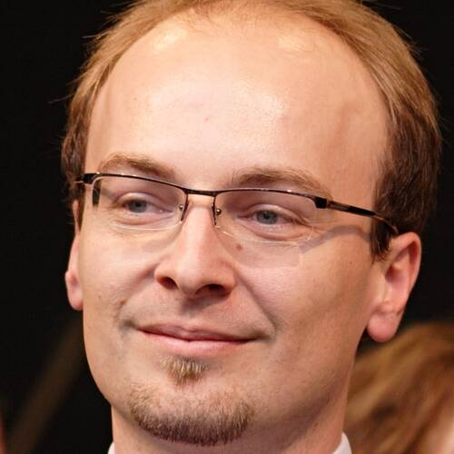 Antonio Milošoski