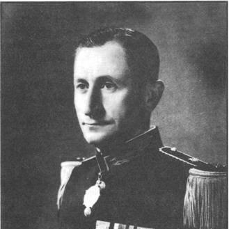 Aram Karamanoukian
