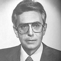 Arnaldo Forlani