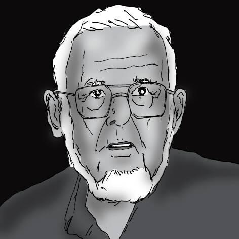 Arthur Stoll