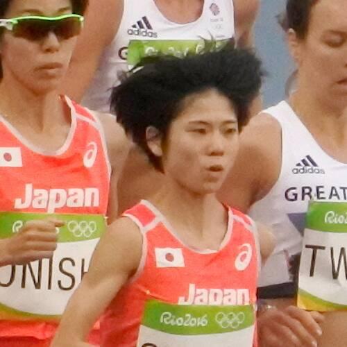 Ayuko Suzuki