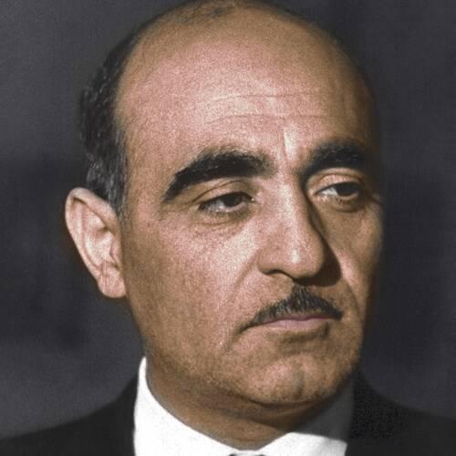 Ayyub Huseynov