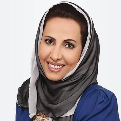 Badryah El-Bishr