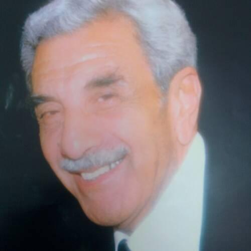 Bashir Copti