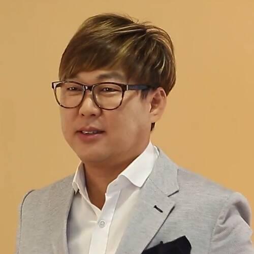 Byun Jin-sub