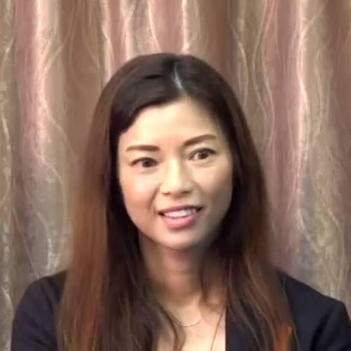Canny Leung