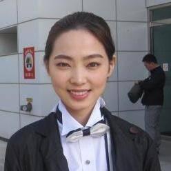 Cha Yu-Ram