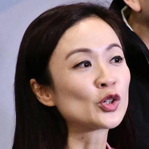 Chan Hoi-yan