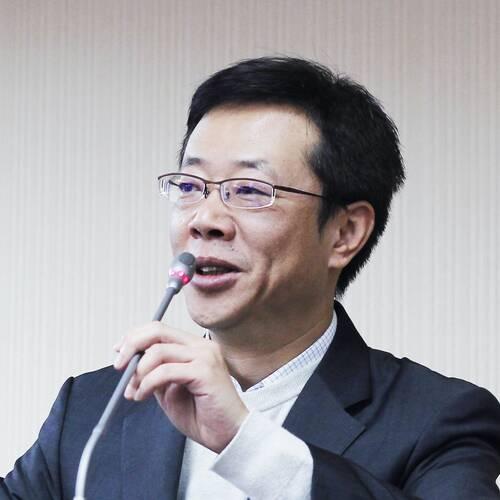 Chang Hung-lu