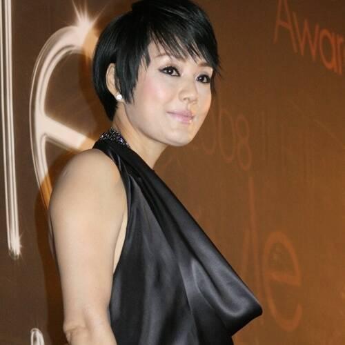 Jang Mi-hui