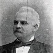 Charles H. Page