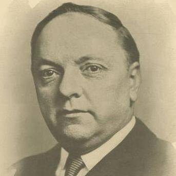Charles I. Stengle