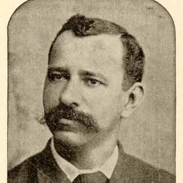 Charles L. Purce