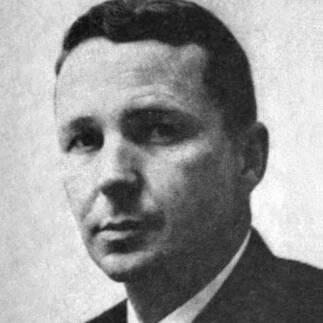 Charles L. Weltner
