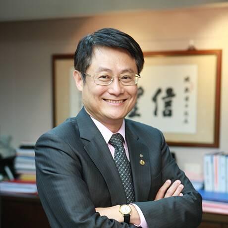 Chen Chwen-jing