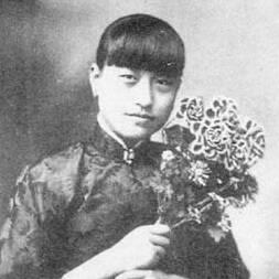Chen Jieru