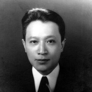 Chen Mengjia