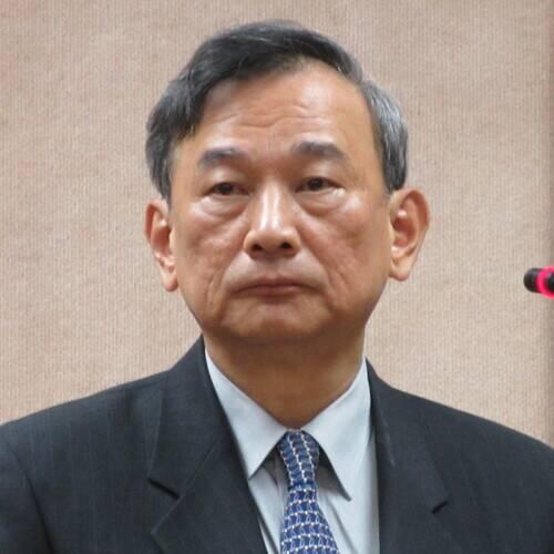 Chen Ming-tang