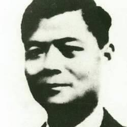 Chen Tanqiu