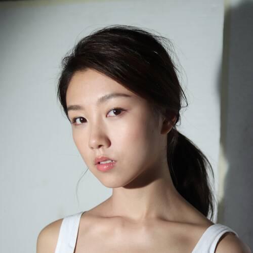 Cherry Ngan