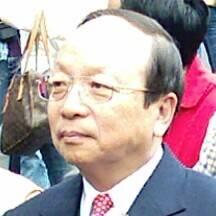 Chiang Hsiao-yen