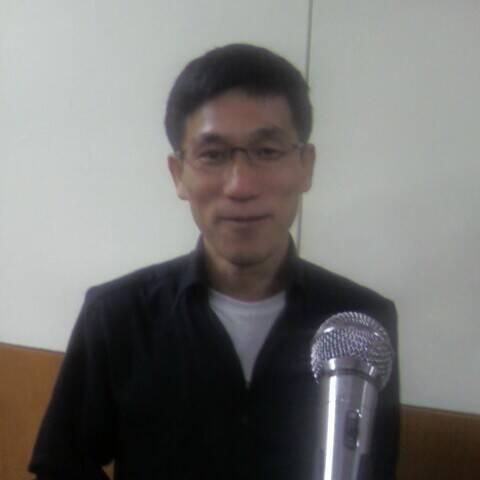 Chin Jung-kwon