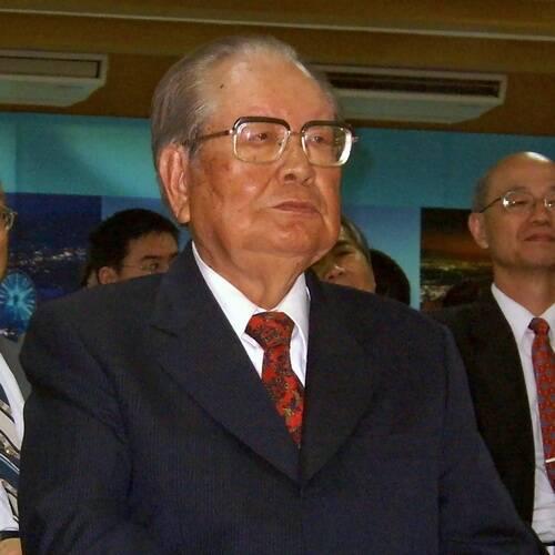 Chiu Chuang-huan